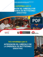 curriculo-de-emergencia.pdf