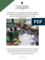 proyectoprimerainfanciaincitargloria-gina1-131022171847-phpapp02.pdf