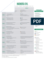 cgt-ingenieria_civil.pdf