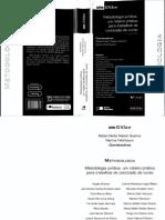 (2012) MAFEI e FEFERBAUM. Metodologia Jurídica.pdf