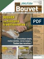 Le Bouvet Issue 115