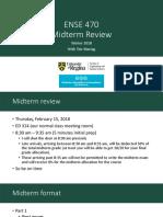 08 - Midterm review.pdf
