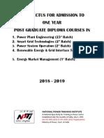 PGDC_Prospectus_2018-19_NPTI.pdf