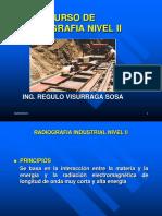 radiografia level 2.ppt