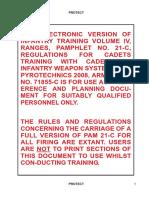 Pam-21-C-incorp_Amdt_1.pdf