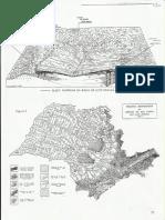 Divisão_geomorfológica_de_SP.pdf