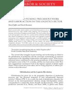 jaffee2016.pdf