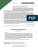 INTECULTURALIDAD.pdf