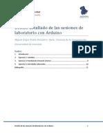 sesiones_practicas