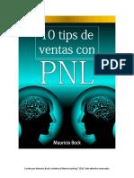 10-Tips-de-ventas-con-PNL-Mauricio-Bock.pdf