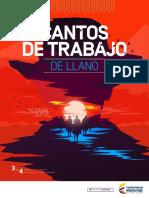 Cantos Cuadernito EF v3