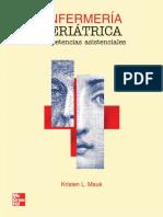 Enfermeria Geriatrica Competencias Asistenciales.pdf
