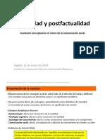 Posverdad-Digilab.pdf