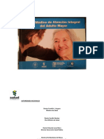 Guia Medica de Atencion Integral