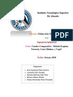 Cuadro Comparativo 4 Unidad .pdf