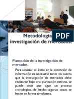 3 Metodología de inv de mercados.ppt