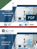 Fundamentos Para La Dirección de Proyexto 6ta Ed.