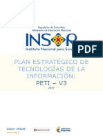 PETI Articles-15031 Recurso PDF