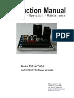 1282326014.pdf