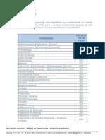 ICFES minimo.pdf