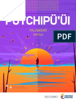 Cuadernillo Wayuu EF V2