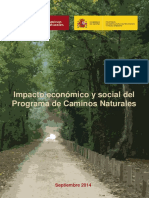 5a - ImpactoEconomicoSocialCNyVV DEF4 Tcm30-149315