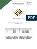 OPER_PR_012_Proced_Construccion_de_Alcantarillas_Rev_04.pdf