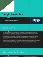 proyecto tecnologias