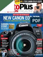 PhotoPlus The Canon Magazine - July 2017.pdf
