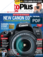 PhotoPlus The Canon Magazine - July 2017.pdf