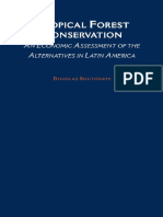 Tropical Forest Conservation.pdf