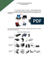 1 LA COMPUTADORA.pdf