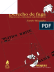 Derecho de fuga-TdS.pdf