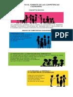 talleres-para-el-fomento-de-las-competencias-ciudadanas.doc