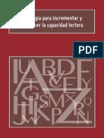 estrategia_lectora.pdf