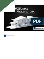 371727096-El-diseno-de-maquetas-en-Arquitectura-ArquiLibros-AL-pdf.pdf