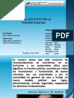 FUNCION POLICIAL..pptx