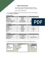 Access_Ejercicio02.pdf