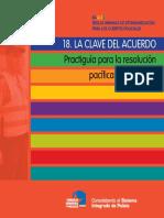 Baquia-18.-Resolucion-Pacfica-de-Conflictos.pdf