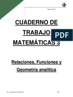 Portafolio_de_Evidencias_Matematicas_3_(ETAPA_1)