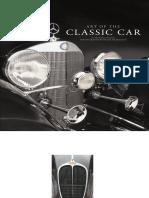 ArtOfTheClassicCars.pdf