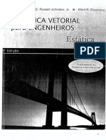 Mecanica Vetorial Para Engenheiros Estatica_beer-johnston 7ed