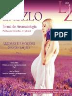 JORNAL_5_JANEIRO_2014_versao_web.pdf
