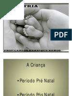 PEDIATRIA- Prof.CARLOS.pdf