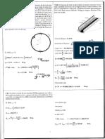 Lista 4 resolucoes 2o Sem 2011 (2).pdf
