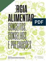 alergia-alimentar-conceitos-conselhos-e-precaues.pdf