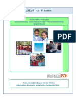 Estudiante_5to_Localizaciones_caracterizaciones_transformaciones.pdf