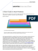 2018_07_a-short-guide-to-hard-problems-20180716.pdf