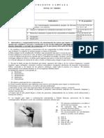 PRUEBA VANGUARDIAS 2017.docx
