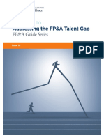 AFP-2015FPA_Guide-Talent-FINAL-5.pdf